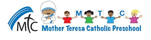 MTSC Preschool